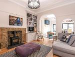 Thumbnail to rent in Huron Road, London
