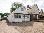 Thumbnail for sale in Buckland Road, Lower Kingswood