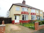 Thumbnail to rent in Windsor Road, Thornaby, Stockton-On-Tees