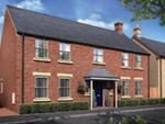 Thumbnail to rent in The Exeter, Wimblington Road, Doddington, Cambridgeshire