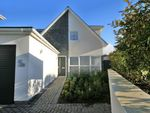 Thumbnail for sale in Broadwater Avenue, Parkstone, Poole