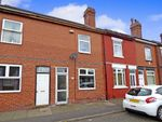 Thumbnail to rent in Goldenhill Road, Fenton, Stoke-On-Trent