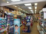 Thumbnail for sale in Off License & Convenience B13, Moseley, West Midlands