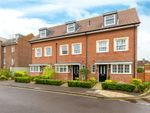 Thumbnail for sale in Princes Court, Royston