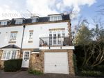 Thumbnail to rent in Watermans Mews, The Mall, Ealing