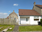 Thumbnail to rent in 1 Abbotsford, Larkhall