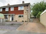 Thumbnail to rent in Cotswold Close, Chesterfield, Derbyshire