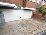 Thumbnail to rent in Lymington Road, West Hampstead, London