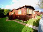 Thumbnail to rent in Lytham Road, Moss Side, Lytham St. Annes