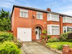 Thumbnail to rent in Kingsway, Worsley, Manchester