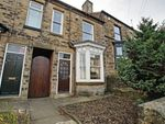 Thumbnail to rent in Springvale Road, Sheffield