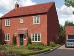 Thumbnail to rent in The Sandy, Hanwell View, Southam Road, Banbury