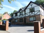 Thumbnail to rent in Lon Stephens, Taffs Well, Cardiff