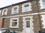 Thumbnail for sale in Alma Street, Abertillery