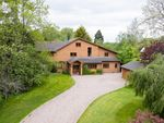 Thumbnail for sale in Bates Lane, Tanworth-In-Arden, Solihull, Warwickshire