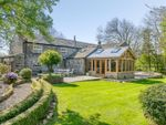 Thumbnail for sale in Back Road, High Birstwith, Harrogate, North Yorkshire