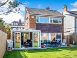 Thumbnail for sale in South Terrace, Eastbourne Road, Hornsea