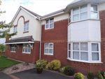 Thumbnail to rent in Common Edge Road, Blackpool, Lancashire