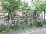Thumbnail to rent in Willow Bank, Caldewgate, Carlisle