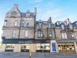Thumbnail for sale in 3 Young Street, Inverness