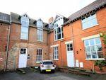Thumbnail to rent in Blake Street, Bridgwater