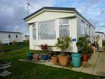 Thumbnail for sale in The Elm, Mersea Island Holiday Park, Fen Lane, West Mersea.