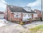 Thumbnail for sale in Coppice Drive, Northampton