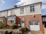 Thumbnail for sale in Cairns Road, Redland, Bristol