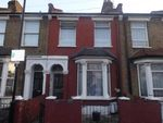Thumbnail for sale in Foyle Road, Tottenham, Haringey, London