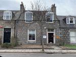 Thumbnail for sale in 42 Victoria Street, Aberdeen, Aberdeen, Aberdeenshire