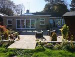 Thumbnail to rent in Westhill Road, Shanklin