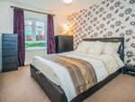 Thumbnail for sale in Featherstone Court, Southall