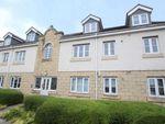 Thumbnail to rent in Barclay Drive, Elderslie, Johnstone, Renfrewshire