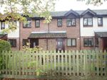 Thumbnail to rent in Black Swan Close, Pease Pottage, Crawley