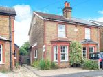 Thumbnail to rent in Miles Road, Epsom