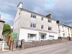 Thumbnail for sale in Forde Court, Causeway Street, Kidwelly