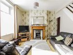 Thumbnail for sale in Frederick Street, Oswaldtwistle, Lancashire