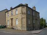 Thumbnail for sale in Hotel & Guest Houses HD4, West Yorkshire