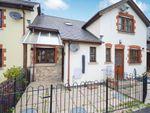 Thumbnail to rent in Pottery Yard, Liverton, Newton Abbot, Devon