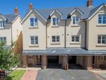Thumbnail to rent in Charles Road, Kingskerswell, Newton Abbot