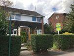 Thumbnail to rent in Brampton Court, Ray Park Ave, Maidenhead, Berkshire