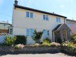 Thumbnail for sale in Marsh Lane, West Charleton, Kingsbridge