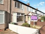 Thumbnail to rent in Boulevard Avenue, Grimsby