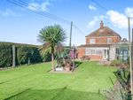 Thumbnail for sale in Sutton Road, Leverington, Wisbech