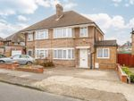 Thumbnail for sale in Collins Drive, Eastcote, Ruislip