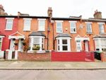 Thumbnail for sale in Strode Road, London