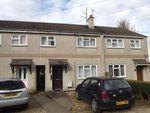 Property history Northfield Close, Tetbury, Gloucestershire GL8