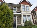 Thumbnail for sale in Bristol Hill, Brislington, Bristol