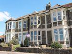 Thumbnail for sale in Wellsway, Keynsham, Bristol