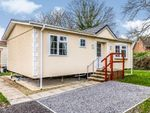 Thumbnail to rent in Avondale Park, Colden Common, Winchester
